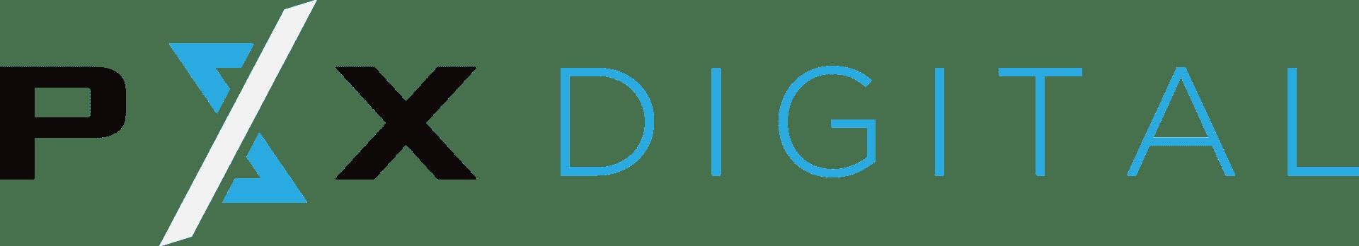 PSX DIGITAL_standard
