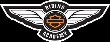 glendaleharley-riding-academy-logo