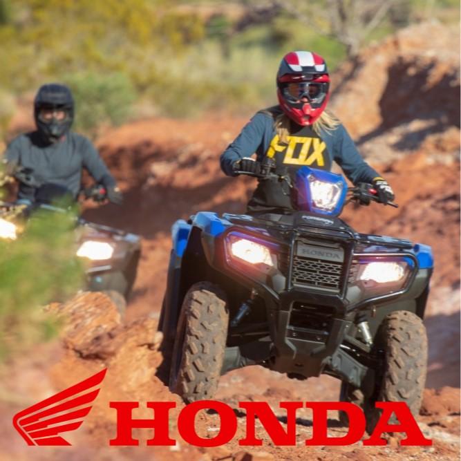 Honda_Promo_Generic_Mobile